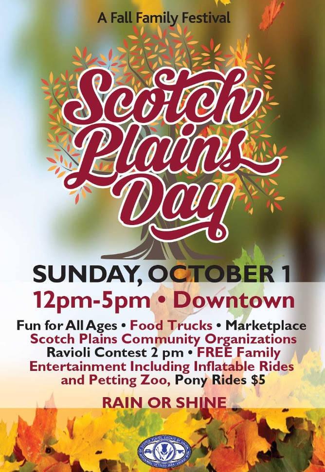 d8d090bd9b0cdb4b2256_scotch_plains_day_2017_poster.jpg