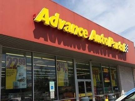 d8e43bf9049e0797c4be_advance_autoparts.jpg