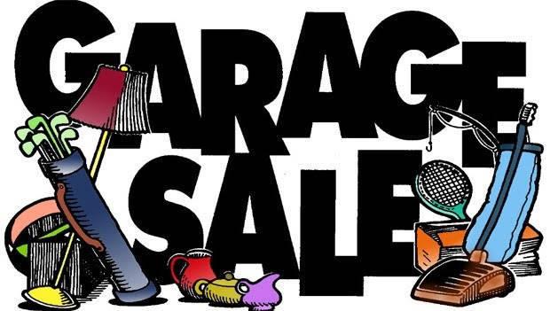 d92e0bfbea5ec7d9f768_Garage_sale.jpg