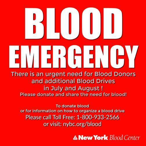 d9abf1b22eb7c9b78f52_blood_emergency_2018_june_july.jpg
