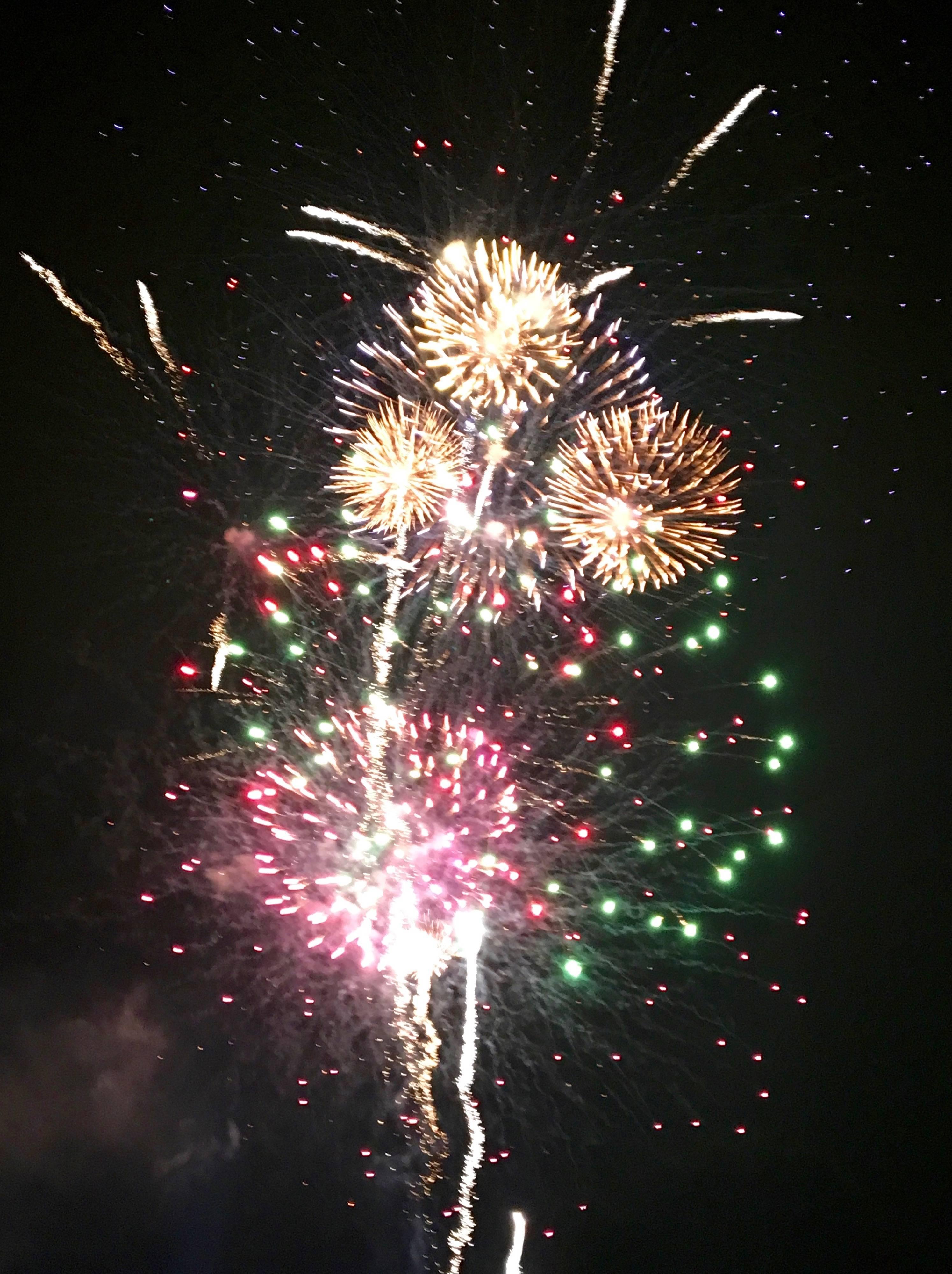 d9cf4e0a48da4a35495f_Fireworks__1.jpg
