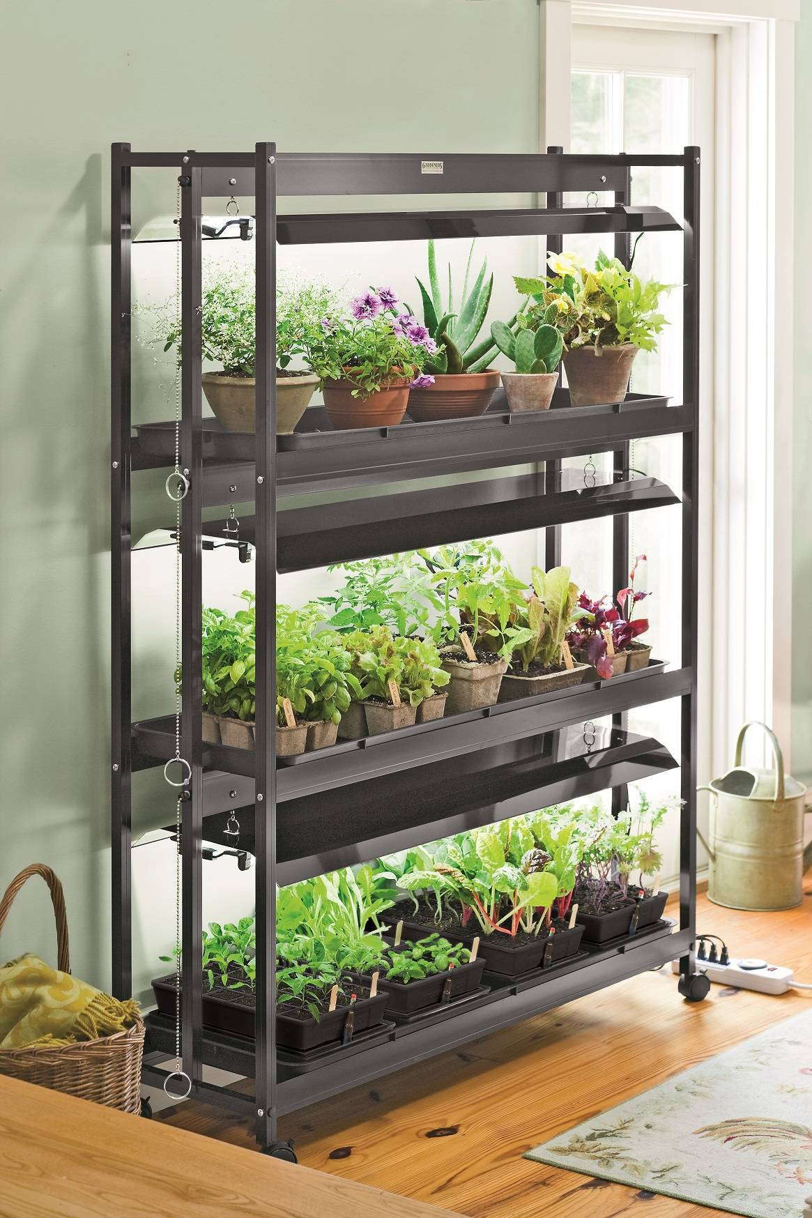 da5c85d617022a96526f_Indoor_Grow_Lights_Houseplants_photocredit_GardenersSupplyCompany.jpg