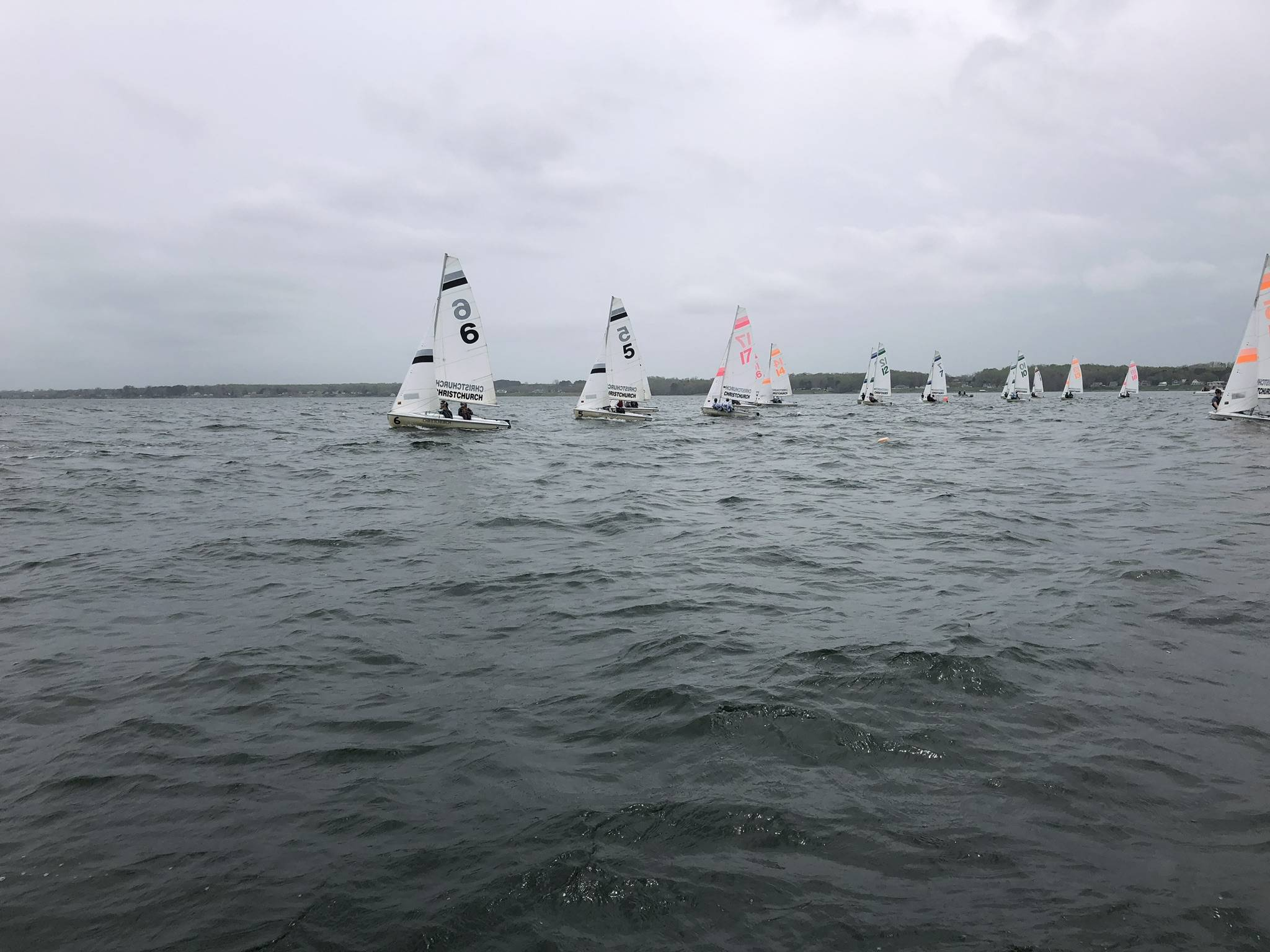 da5f481713c2941127f3_southern_sailing_4-17-18.jpeg