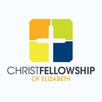 da6a8091881ff0d9e347_Christ_Fellowship.jpg