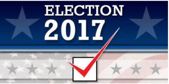 da91722d4fc3988684f2_2017_election.JPG
