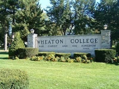 db088b1388d4567e3339_Wheaton_College.jpg