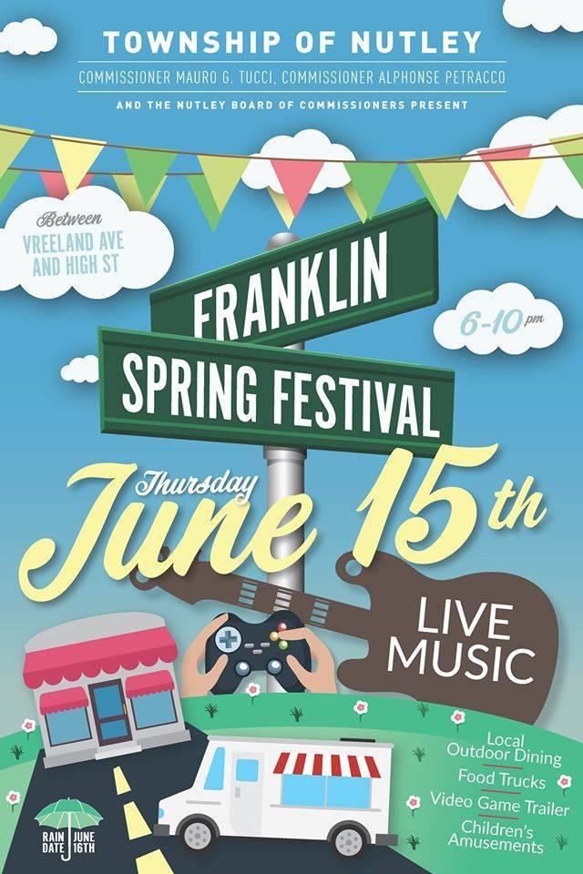 db1fe0bdd87708b21b1f_Franklin_Spring_Festival_2017.jpg
