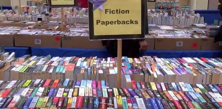 db29da017a5445b4883f_book_fair.jpeg