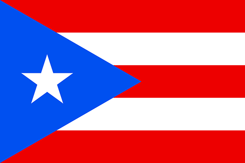 db4aa440c868c2305672_puerto-rico-flag.jpg