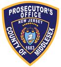 db80306404a8a4361c01_Middlesec_Prosecutor.jpg