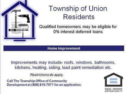 dba723948b029c72752f_f7d8625eaa50ed597065_union_housing.jpg