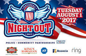 dbfcf6a98519412b6212_nationalnightout.jpeg