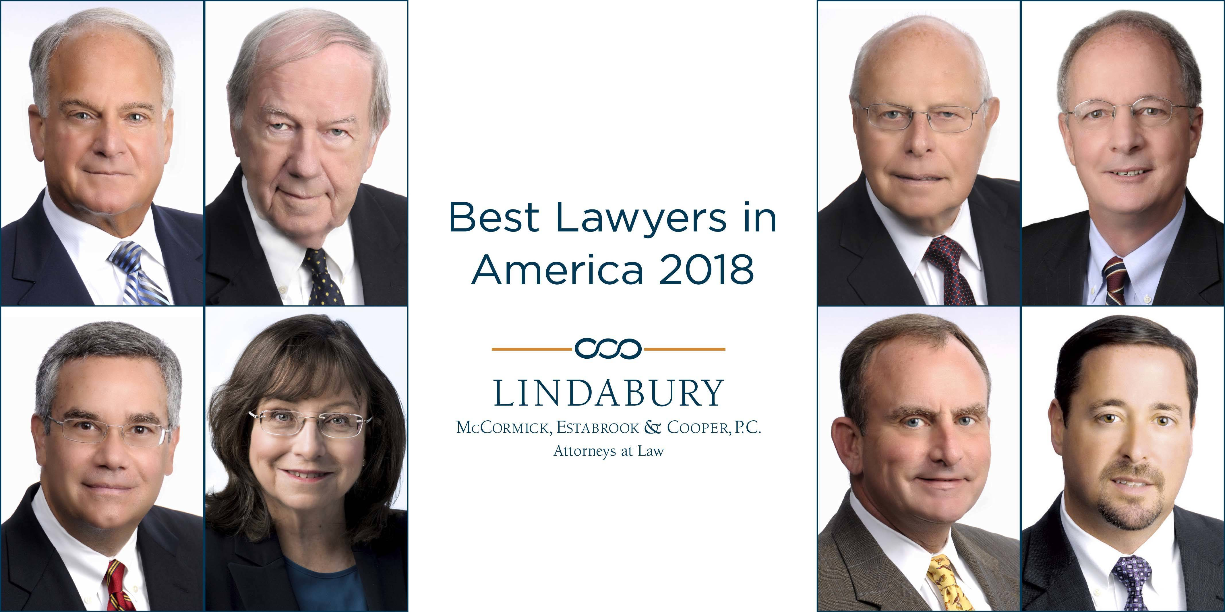 dc094746da8a80708542_Collage_Best_Lawyers_America_2018_Landscape_.jpg