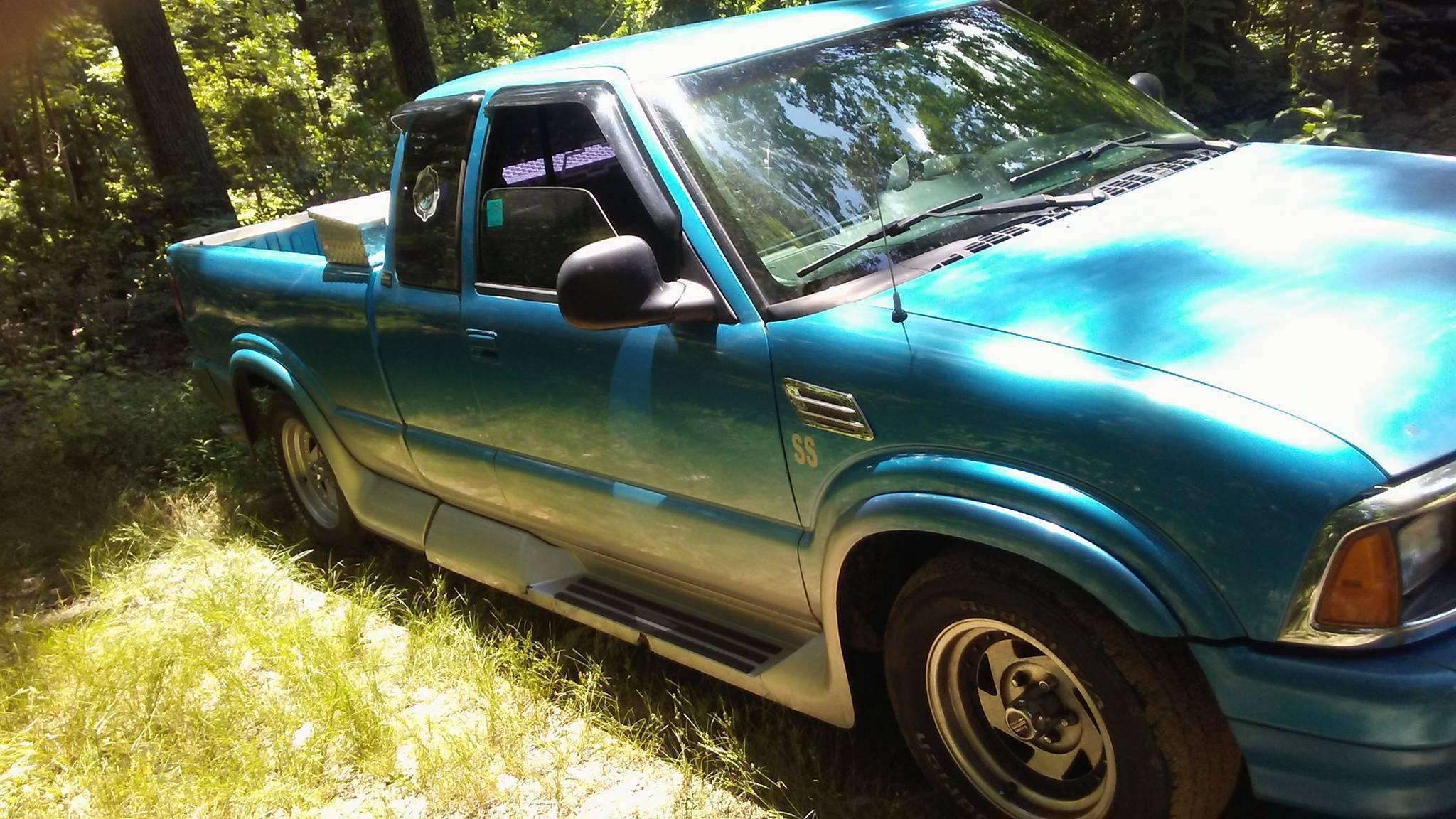 dc165fcbb2168786f463_Monell_Truck.jpg