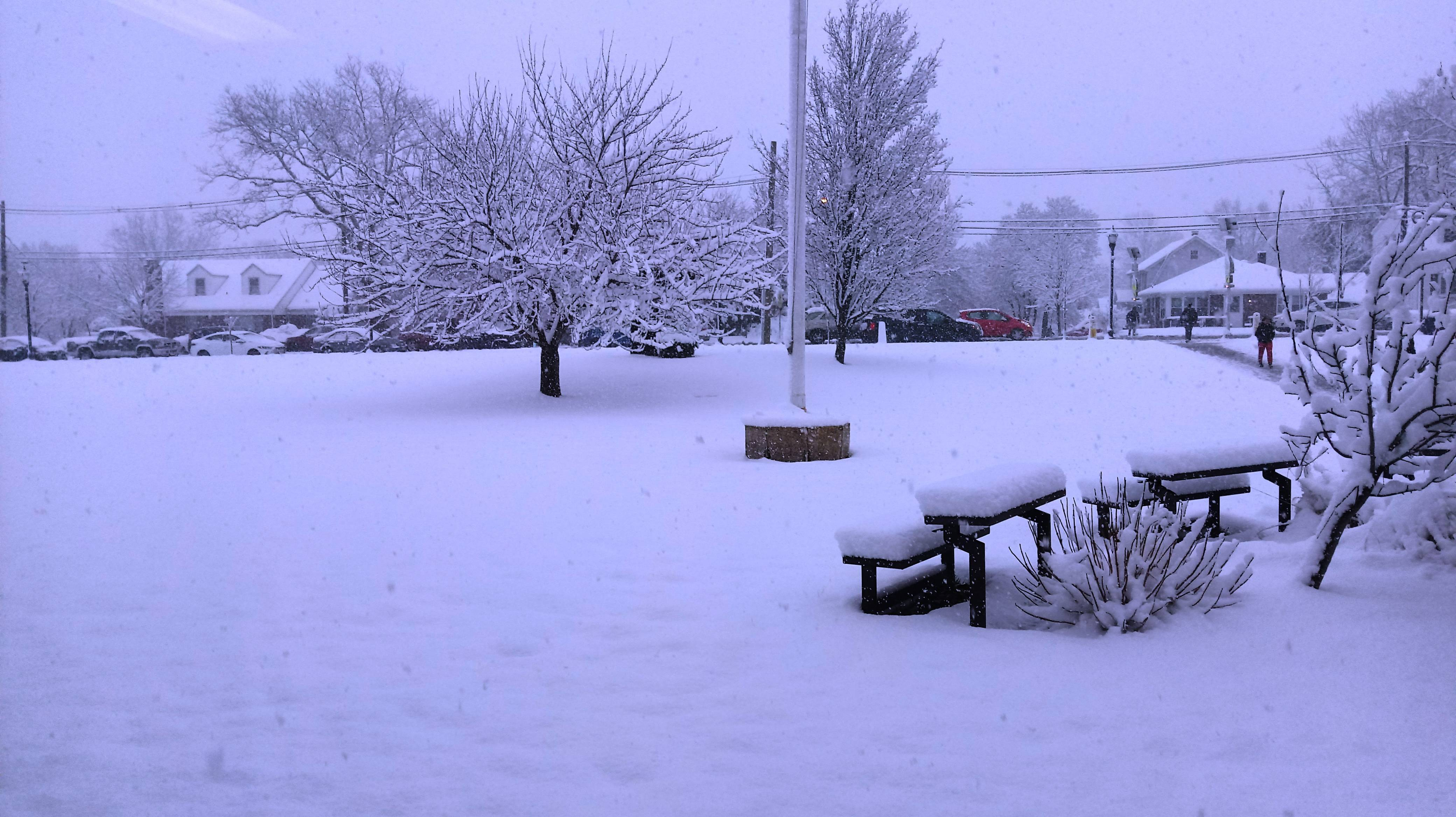 dc2d99fa6cc0afc418f8_HHHS_front_lawn_in_snow.jpg