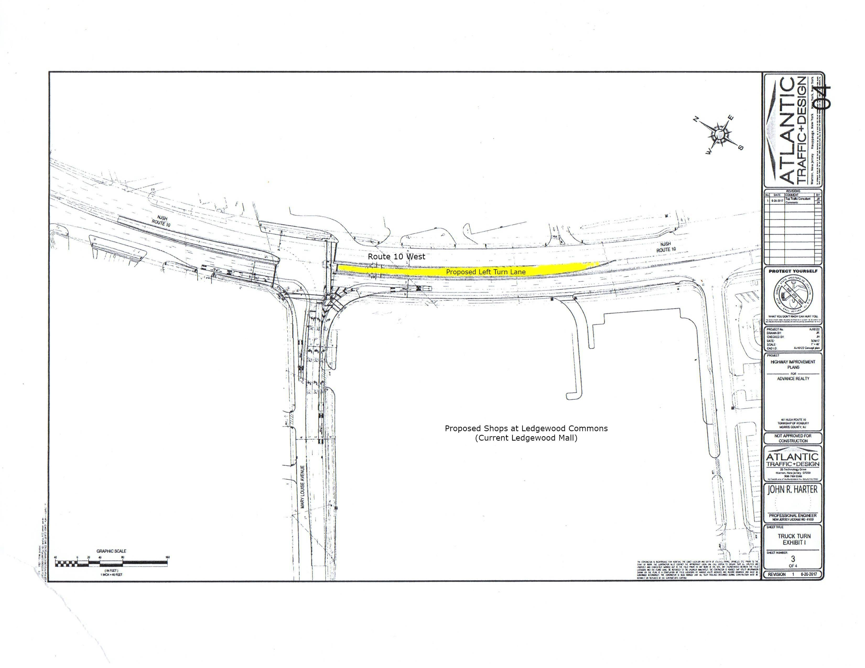 dc38e5a914cba373c7be_f5d04c001e514f8e919b_Left_Turn_Diagram.jpg