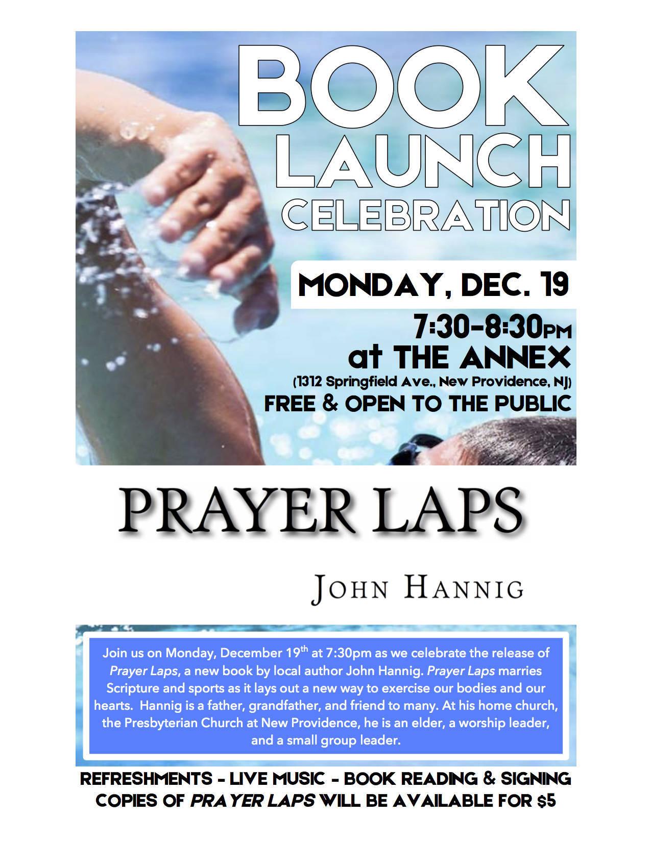 dc632eed7d5fe8674f9e_Prayer_Laps_Release_Poster.jpg
