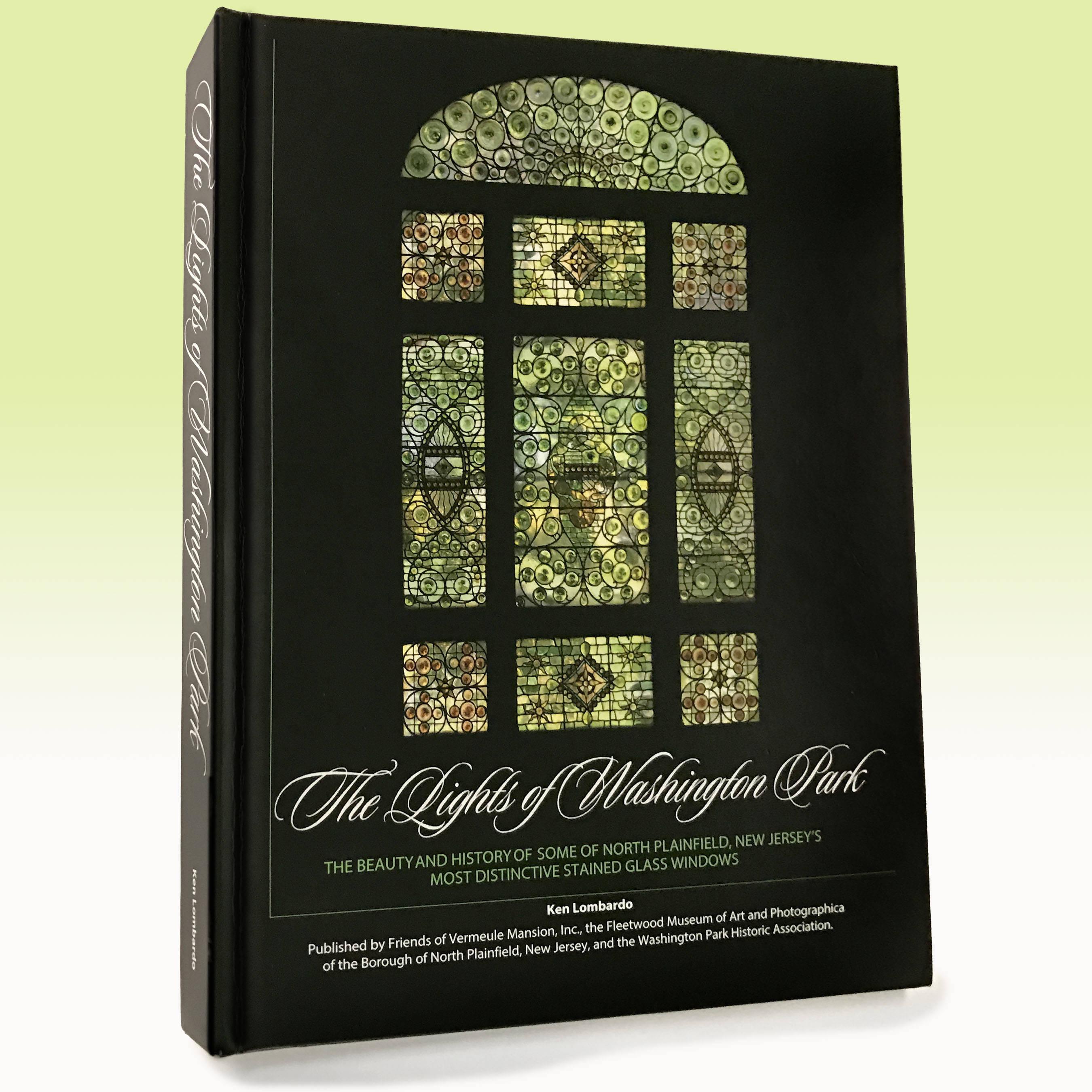 dcaa3fe69116fc3831ef_Book_cover.jpg