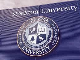 dcb46ef860509386a9c4_stockton_university_2.jpg