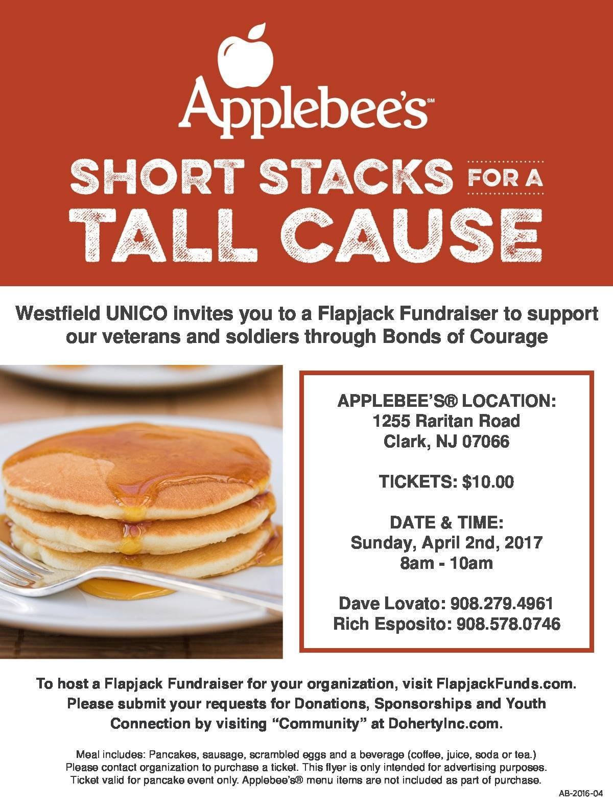 dcc1fc91bfbcecfd1338_Applebees_Dave_Rich_Flyer.JPG