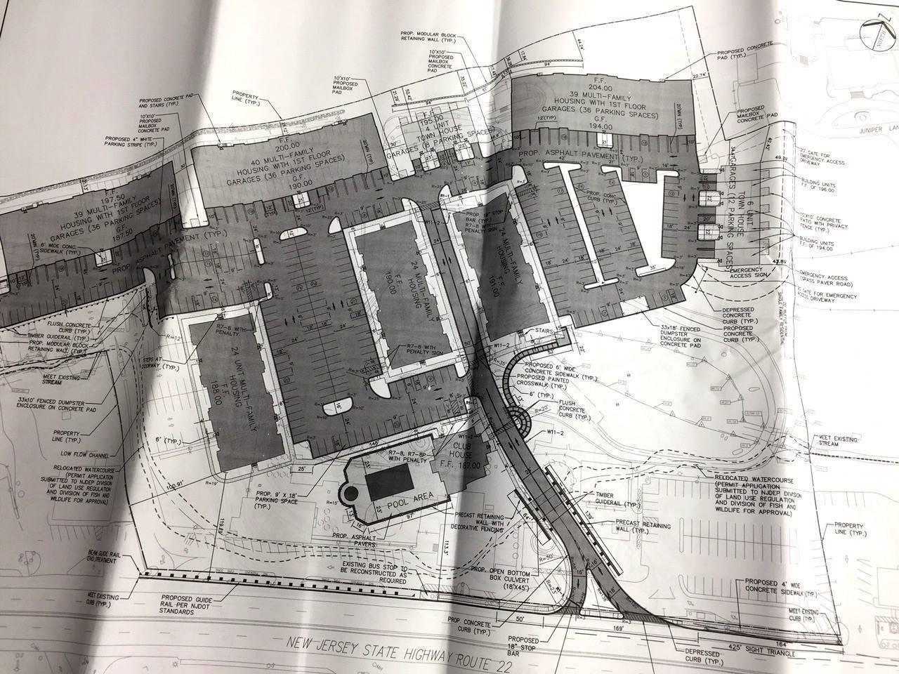 dcf40d7ead6ddd648a25_e2c16ecca41d787861de_Bowcraft_Site_Plan_map.JPG