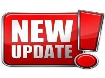 dd0e46472cb48d73f9b0_1676bcb0f799bee01c39_new-google-update-353x265.jpg