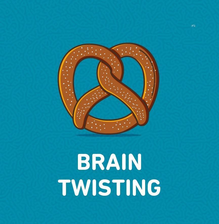 dd134e6972c2fe836ff6_Brain_Twisting.jpg