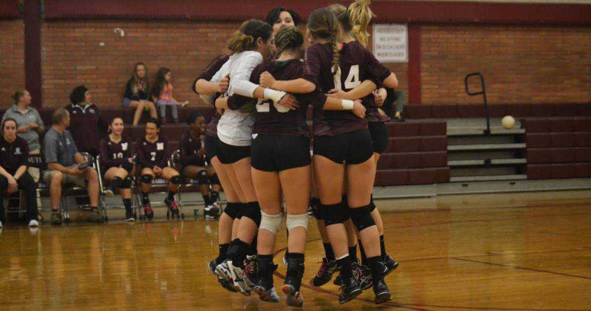 dd24a07191d5c3e8e2fb_Nutley_Volleyball_Sept_5_2017_a.JPG
