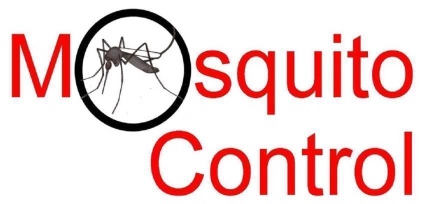 dd5cbad389c75b906844_36e44c29236e29258b91_mosquito.jpg