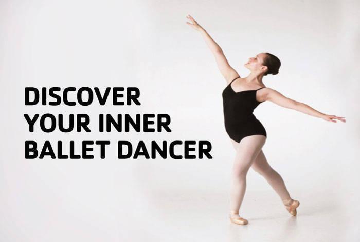 dd8db605e4f12b445b5d_d570341bc021e33a0147_BalletClass.jpg