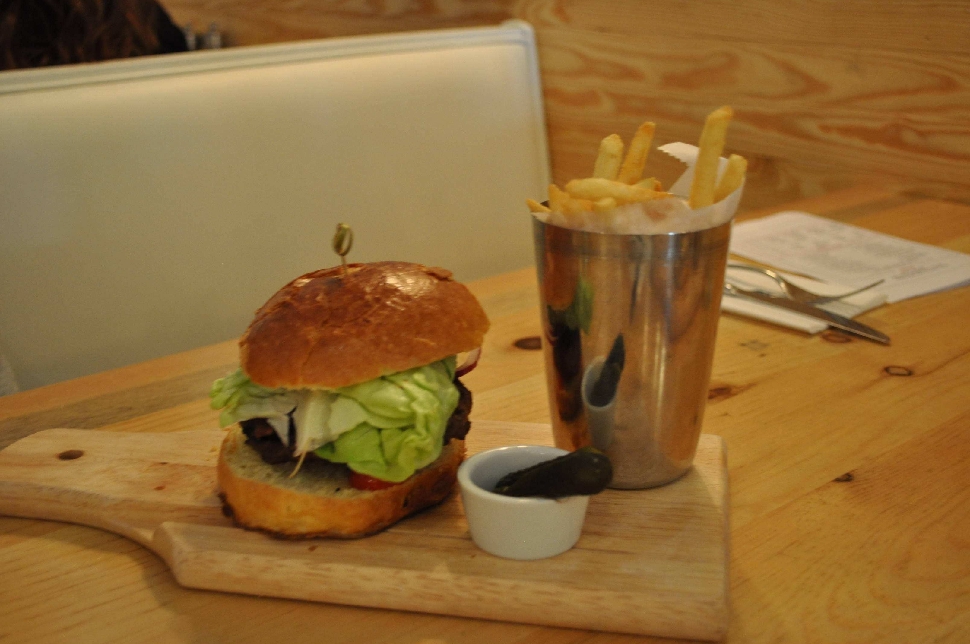 ddc4e89d592a7d5bbd7e_c7ace02af8b8b14d573f_burger.JPG