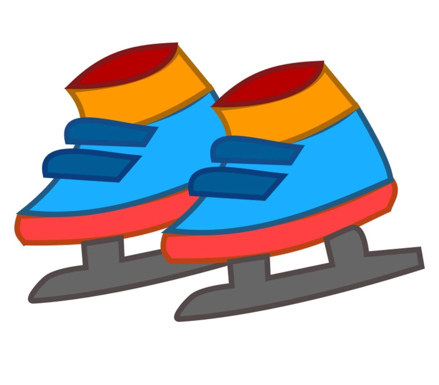 de02b6e6d45af75ea673_8b09b8d295564d63be5b_ice_skating.jpg