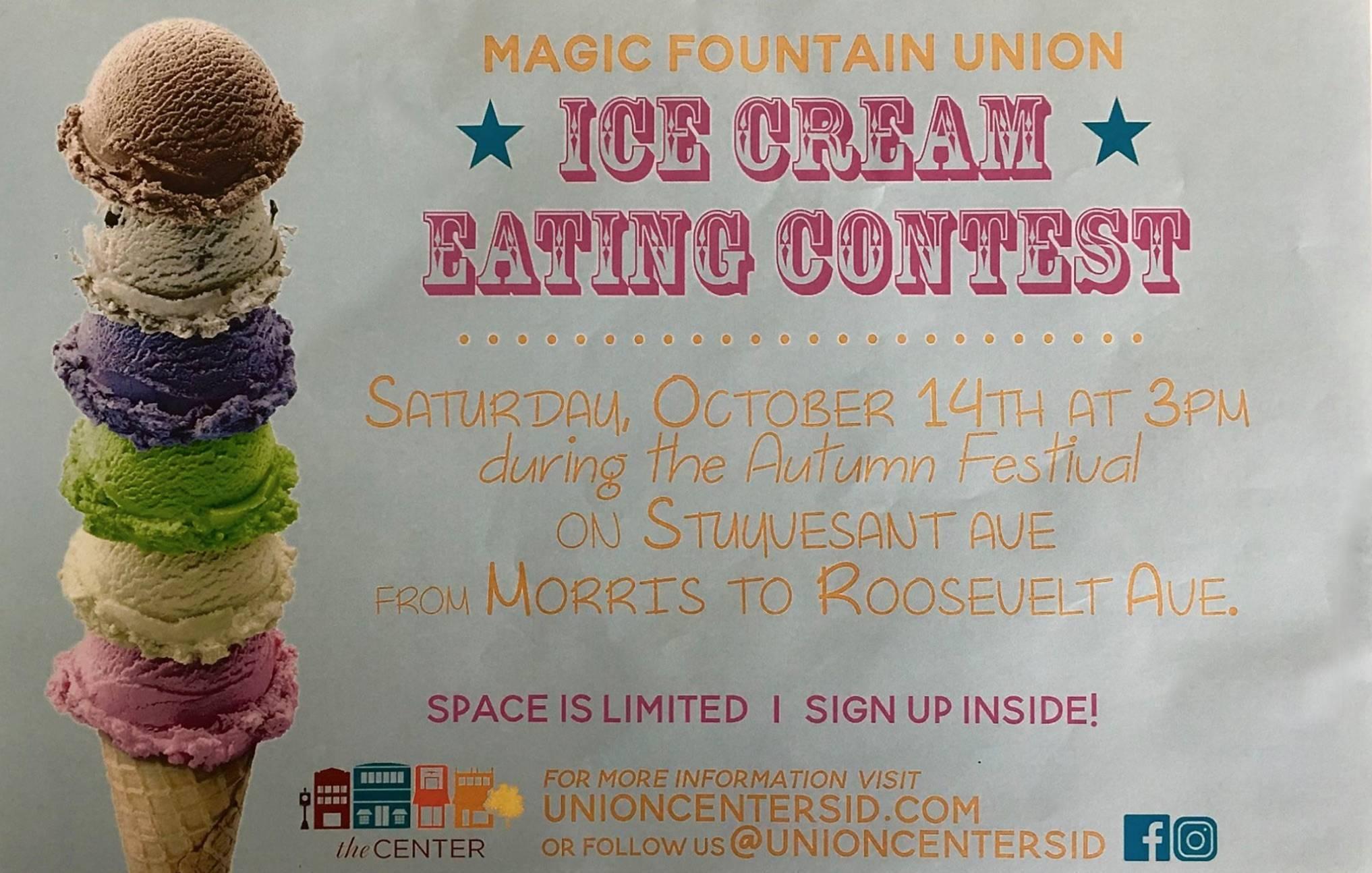 de4be02d579d0e805403_81faacaabc514eef64a8_ice_cream_eating_contest_flyer.jpg