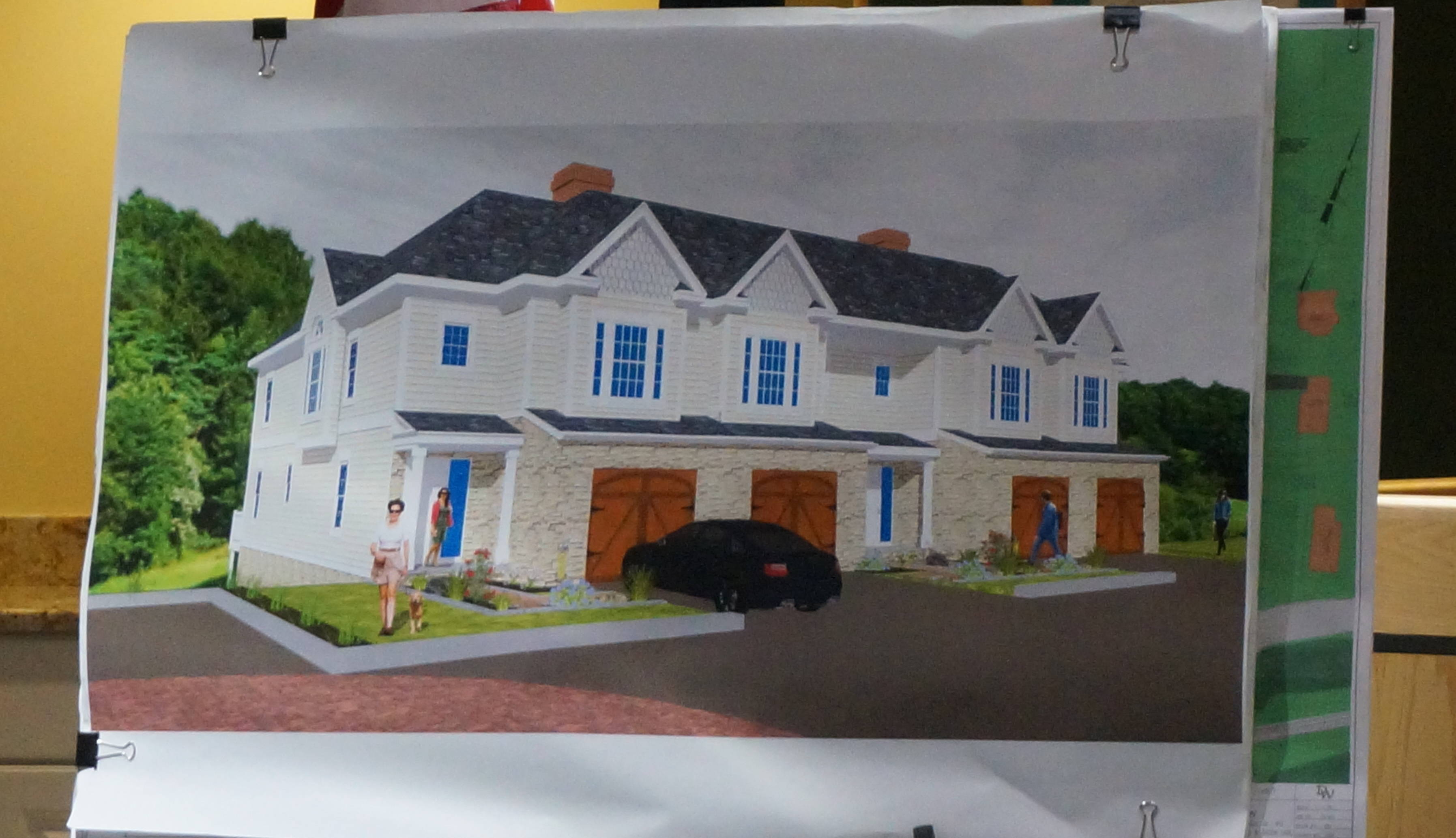 de648575aae9b57ee58e_a_Sample_townhouses_which_could_be_built_in_Towaco.JPG