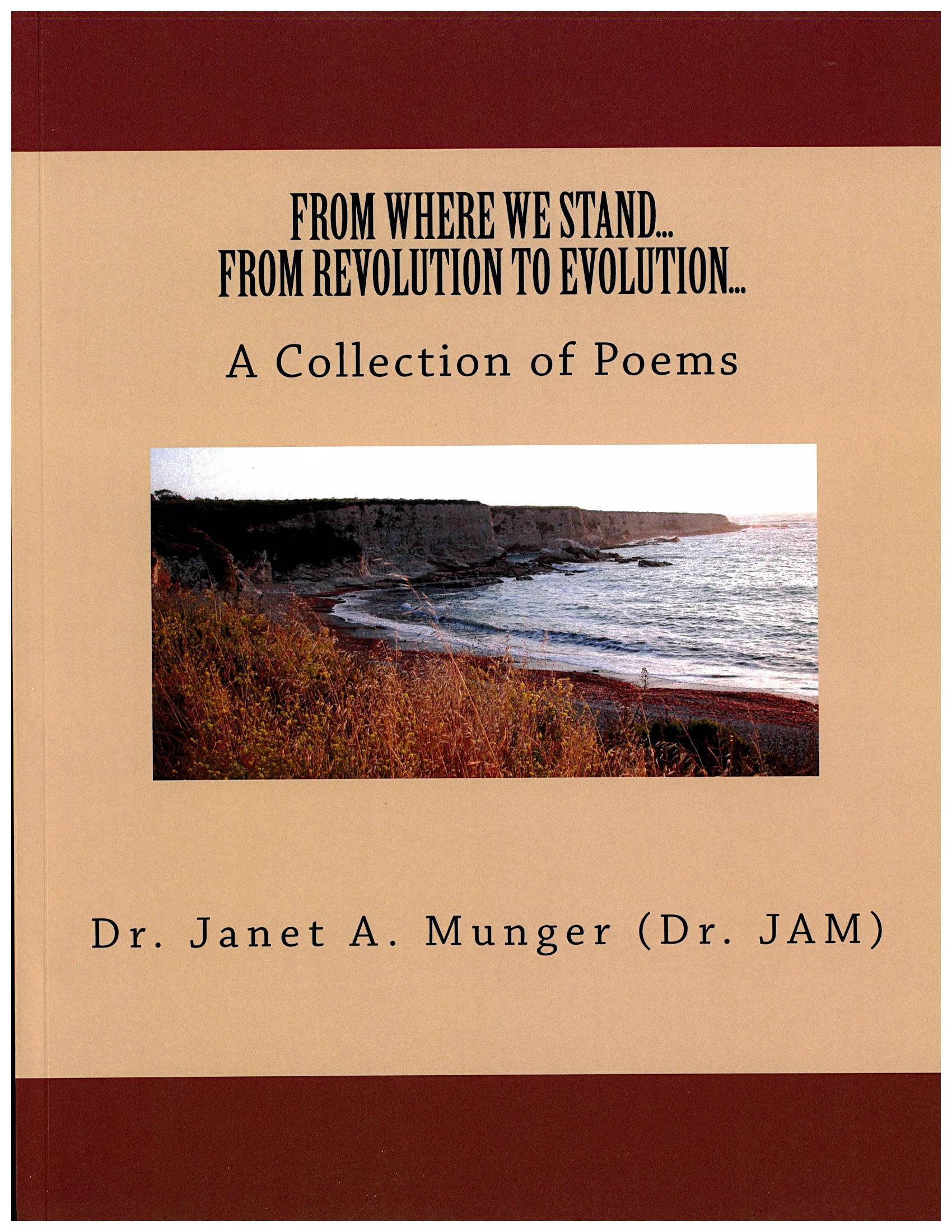 dea2812d31f1e53c5a0c_Facebook_JPG_Collection_of_Poems_img-170117151704Collection_of_Poems_01-17-17.jpg
