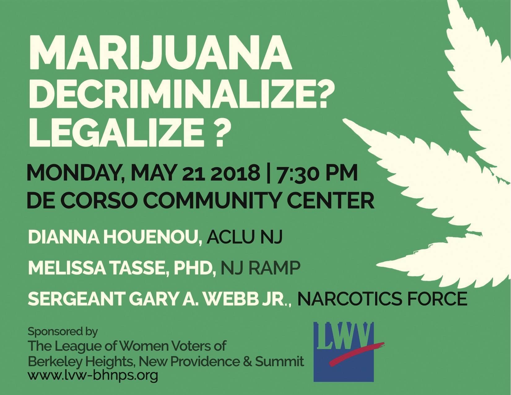 ded4203b9b90d324d631_LWV_PR_2018_marijuana_flyer_for__NPTV.jpg