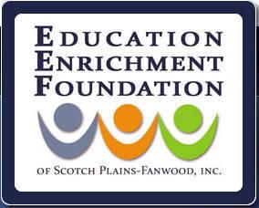 dedd66cbd478174039d9_EEF-SPF_logo.jpg