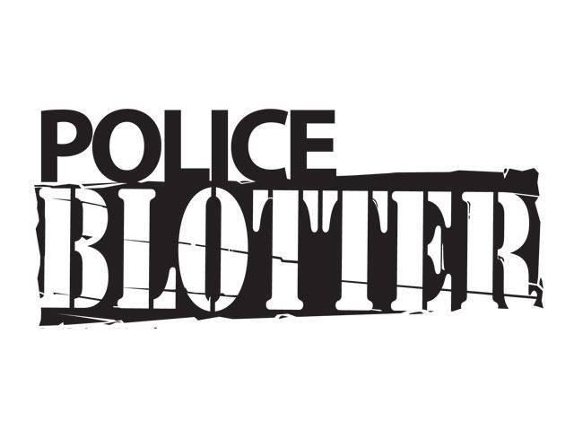 df054073760971c5e748_Police_Blotter.jpg
