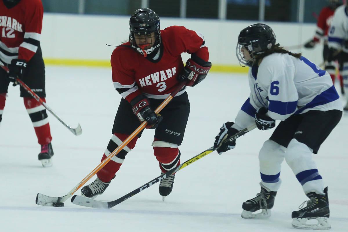 df3b418295d5b1741e91_NewarkHockey1200x800-4.jpg