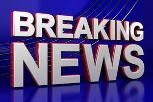 df5ce8c617ee3b08c719_Breaking_News.jpg
