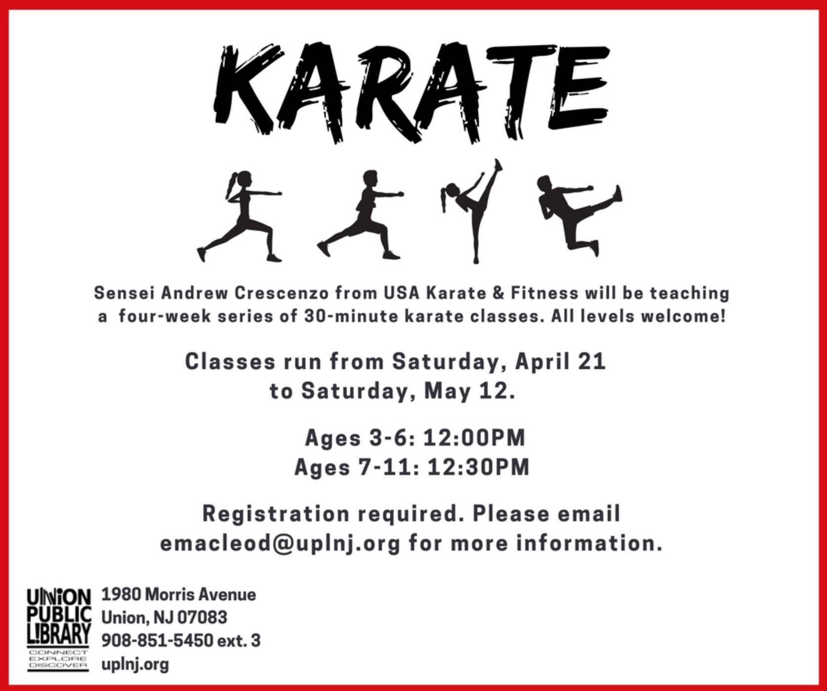 df92847ccb217a89e105_37dc0cfbb68b98c1a40c_karate_at_library.jpg