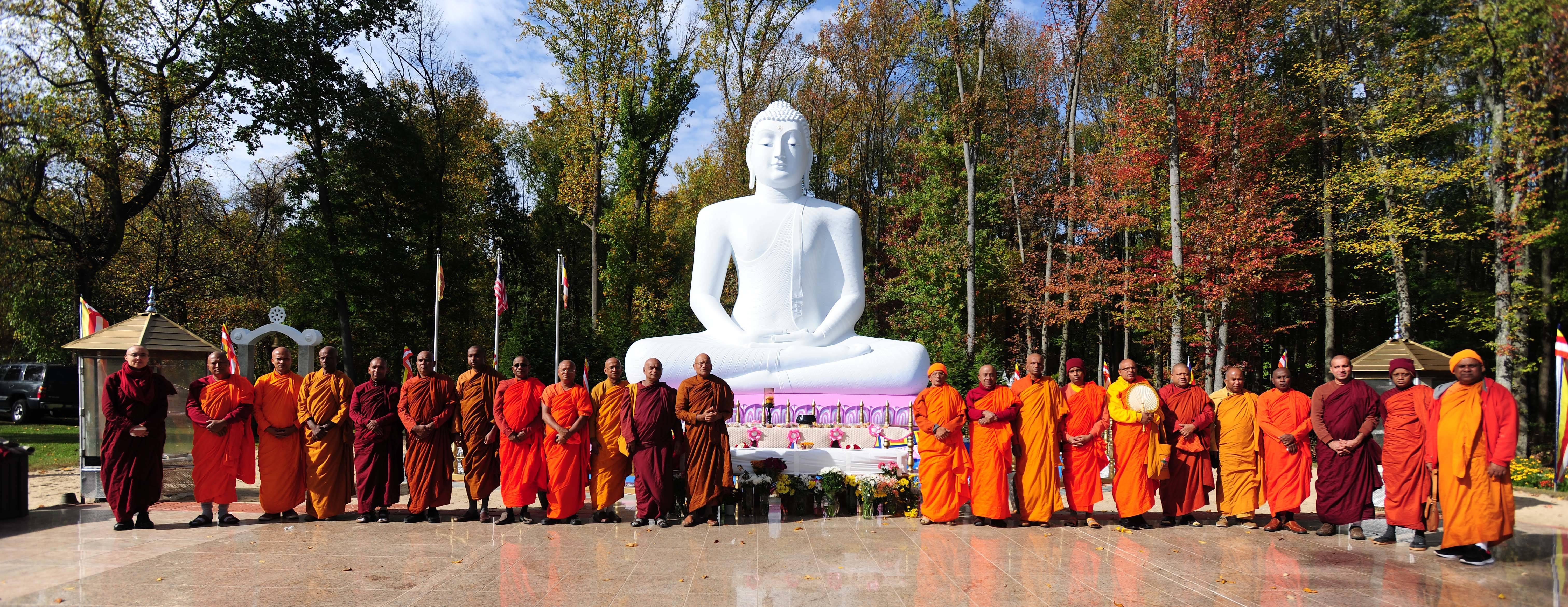 e0335f9682cc92558a8e_Buddha.jpg