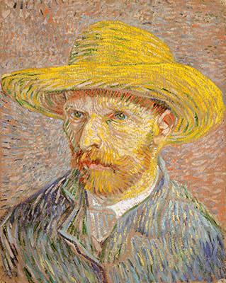e0ba081ed88f960ac699_Go_van_Gogh.jpg