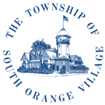 e0cf40125012761a8f59_south_orange_seal.jpg