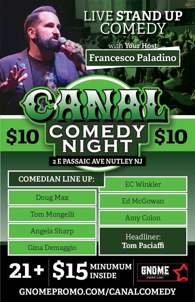 e0f9a07fc2b824239d7e_z_Canal_Comedy_Night_July_26_2018.jpg