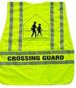 e13fed5d3d5a3683f41e_school_crossing_guard.JPG