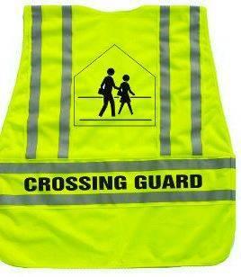 e13fed5d3d5a3683f41e_school_crossing_guard.JPG