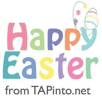 e1963698a36bd5f379a8_Happy_Easter.jpg