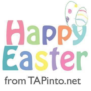 e1963698a36bd5f379a8_Happy_Easter.jpg