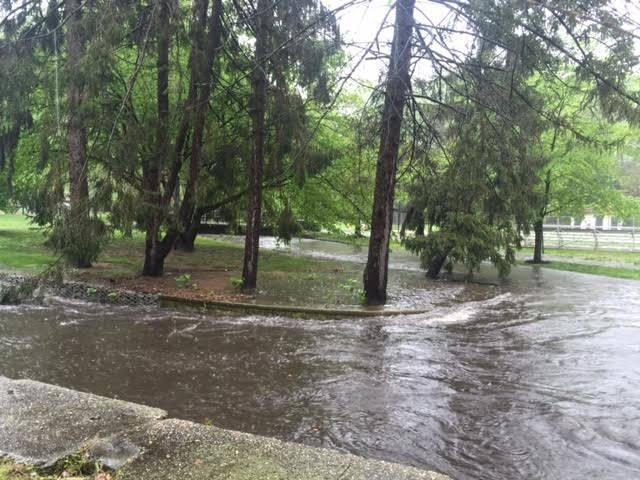 e1b08d112a131a65c3bf_Kingsland_Park_Flood_May_5_2017_a.jpg